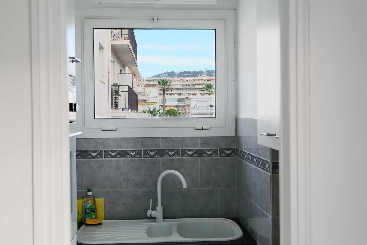 5 Avenue Louis Grosso,Cannes,Marshall Islands 06400,1 Bedroom Bedrooms,2 Rooms Rooms,1 BathroomBathrooms,Apartment,Avenue Louis Grosso,3,1007