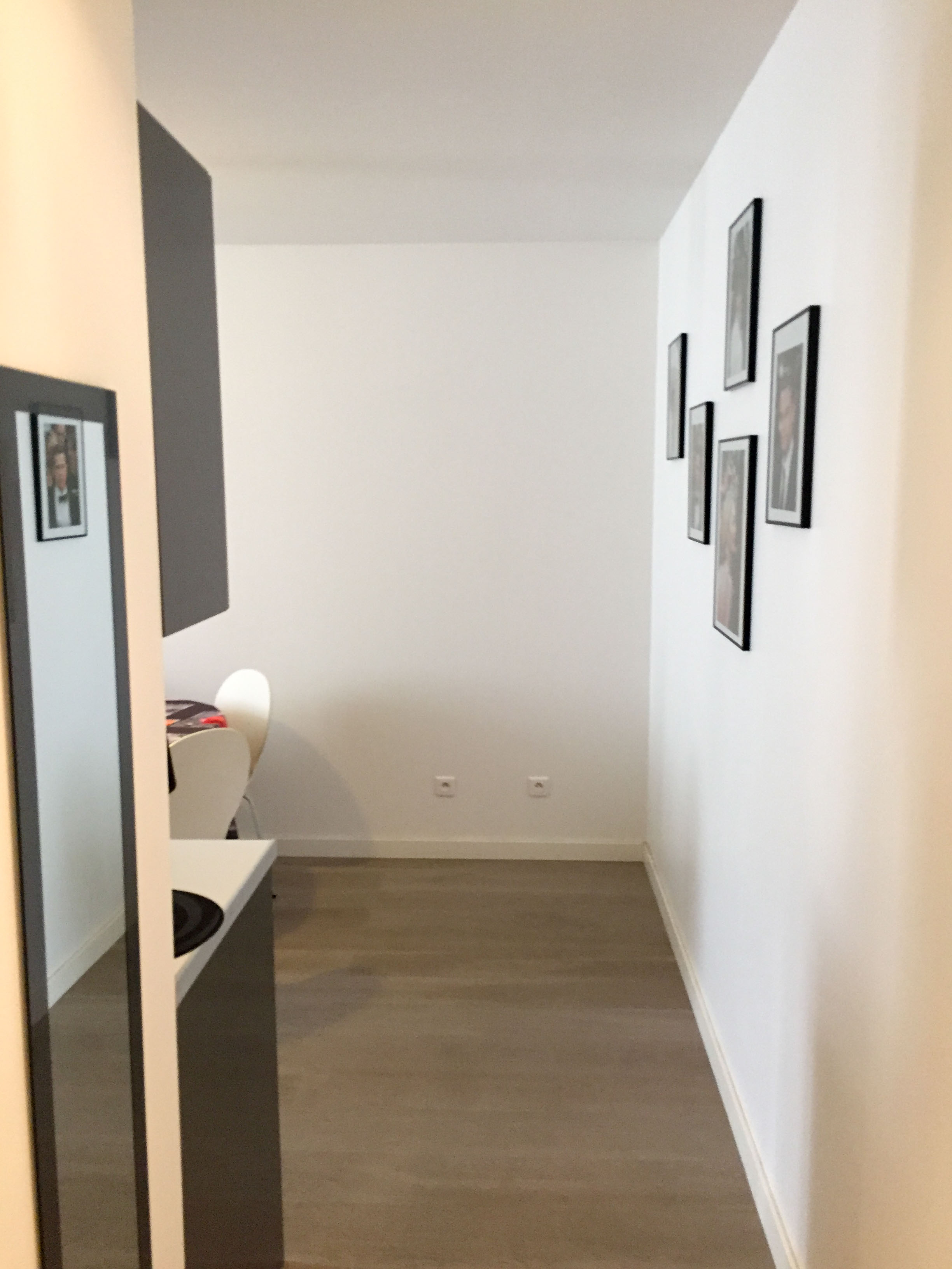 Rue d'Antibes,1 Bedroom Bedrooms,1 BathroomBathrooms,Apartment,Rue d'Antibes,3,1073